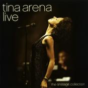 Tina Arena - Live