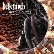Behemoth - Live ???????
