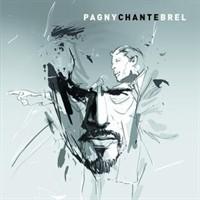 Florent Pagny - Pagny Chante Brel