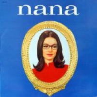 Nana Mouskouri - Nana