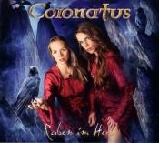 Coronatus - Raben Im Herz