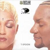 T-spoon - T-spoon
