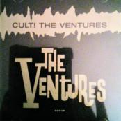 The Ventures - Cult! The Ventures