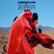 Basement Jaxx - Zephyr