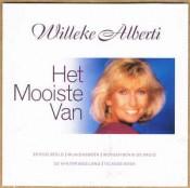 Willeke Alberti - Het Mooiste Van