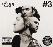 The Script - #3 (De luxe edition)