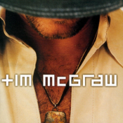Tim McGraw - Tim McGraw and the Dancehall Doctors