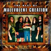 Malevolent Creation - The Best Of
