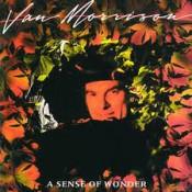 Van Morrison - A Sense Of Wonder
