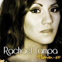Rachael Lampa - Human (EP)