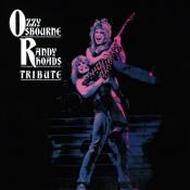 Ozzy Osbourne - Randy Rhoads Tribute