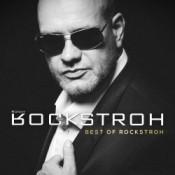 Rockstroh - Best Of Rockstroh