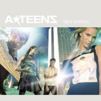 A-teens - New Arrival