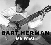 Bart Herman - De Weg