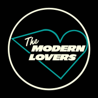 The Modern Lovers - Pablo Piccaso Was Never Called An Asshole (Guitar tab)