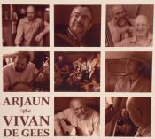 Arjaun - Vivan De Gees