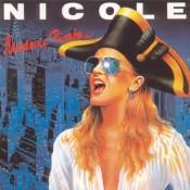 Nicole - Moderne Piraten