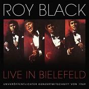Roy Black - Live in Bielefeld
