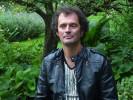 Alain Smits