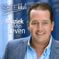 Stef Ekkel - Muziek is mijn leven