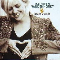 Kathleen Vandenhoudt - Heart & Wings