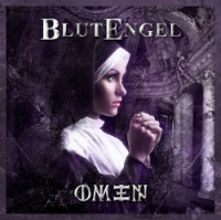 Blutengel - Omen (Deluxe Edition)