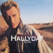 Johnny Hallyday - Gang
