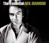 Neil Diamond - The Essential