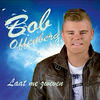 Bob Offenberg - Laat me zweven