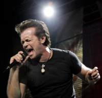 John Cougar Mellencamp - R O C K In The U S A A Salute To '60s Rock