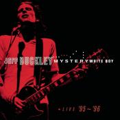 Jeff Buckley - Mystery White Boy