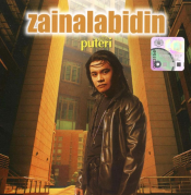 Zainal Abidin - Puteri