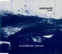 Underworld - Juanita
