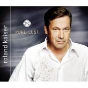 Roland Kaiser - Pure Lust