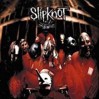 Slipknot - Slipknot (10th Anniversary Bonus Dvd)