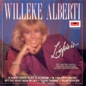 Willeke Alberti - Liefde Is...