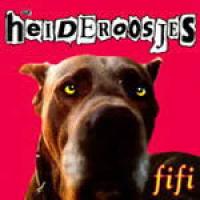 De Heideroosjes - Fifi
