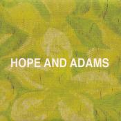 Wheat - Hope and Adams