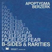 Apoptygma Berzerk - Faceless Fear