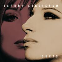 Barbra Streisand - Duets