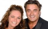 Elz Bakker & Rob van Daal