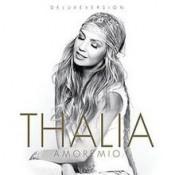 Thalía - Amore Mio (Deluxe edition)