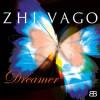 Zhi-Vago