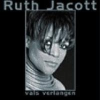 Ruth Jacott - Vals Verlangen