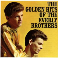 The Everly Brothers - The Golden Hits Of The Everly Brothers