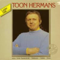 Toon Hermans - Luister naar......