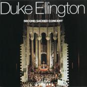 Duke Ellington - Second Sacred Concert