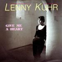 Lenny Kuhr - Give Me A Heart