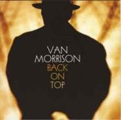 Van Morrison - Back On Top