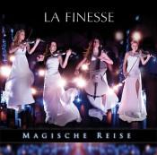 La Finesse - Magische Reise